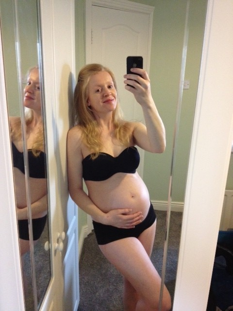 teens preggo Tons of free pregnant teen anal porn videos and xxx movies are waiting for you on redtube find the best pregnant teen anal videos right here and discover why our sex.